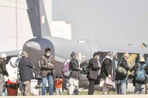 234 Indians Evacuated from Iran Sent To Jaisalmer for Quarantine