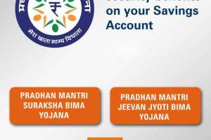 JK Govt Employees Asked To Subscribe To PMJJBY, PMSBY