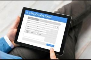 J&K BOPEE Extends Application Dates For CET, PET