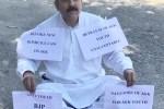 Jammu Based Parties Fume Over New J&K Domicile Law