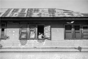 Life in Lockdown: How're Young Kashmiris Tackling Pandemic