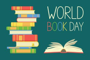 World Book Day: Why Don't We Celebrate It In Kashmir?