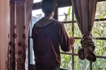 A 12th Class Kashmiri Student Shares Ordeal Of Living Under Lockdown