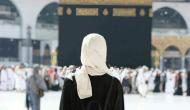 Saudi Faces Perilous Haj Call As Virus Spikes
