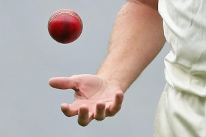 Covid-19: Cricket Australia To Test Using Disinfectant On Balls