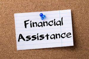 Private School Teachers To Get Financial Help