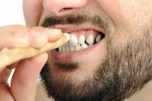Five Health Benefits Of Using A Miswak