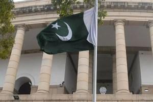 India Has No Locus Standi To Comment On G-B Polls: Pak