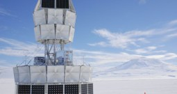 NASA Scientists Detect Parallel Universe Where Time Runs Backward