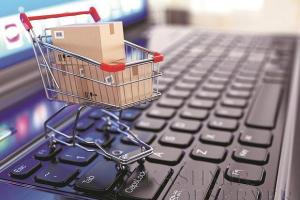 Online Shopping and Changing Dynamics