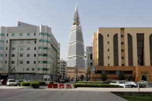 Saudi Arabia to be in full lockdown during Eid al-Fitr