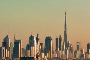 Dubai To Allow International Travellers From July 7