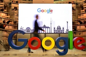 Google Claims New IT Rules Not Applicable To Its Search Engine