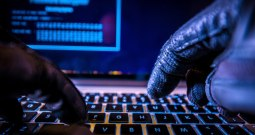 Facebook: Hackers Scraped Data Of 533m Users In 2019 Leak