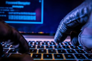 Chinese Hackers Carry Out 40,000 Cyber Attacks In India