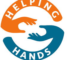 Our Widows Need Helping Hand