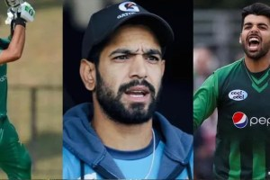 Ahead Of England Tour, 3 Pakistan Players Test Positive For Covid-19