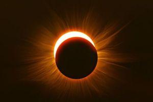 Kashmir To Witness Solar Eclipse Today