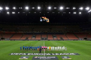 What Sporting Events are Affected by the Pandemic?