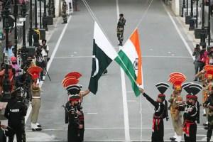 204 J&K Residents Return From Pakistan