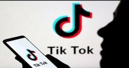 Tiktok To Shut Down India Business