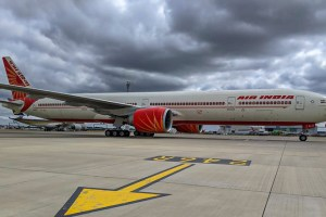 Indians In UAE Can Book Flight Tickets To India Without Embassy Reg