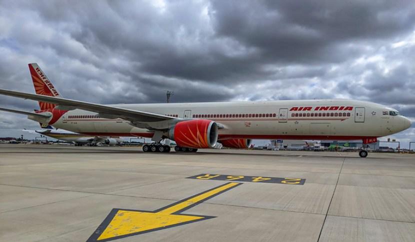 Indian Dozes Off At Dubai Airport, Misses Repatriation Flight