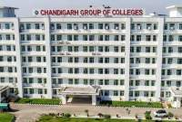 Dispatch from Punjab: Kashmiri Students Decrying Campus Hostility