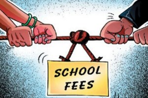 Will De-Recognize Private Schools Violating Fee Orders: Govt