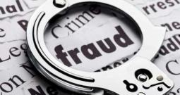Racket Involved In Issuing Fake Income Certificates Busted, 4 Arrested