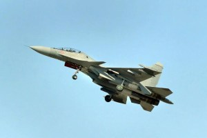 India Rushes To Buy MiGs, Sukhois, Missiles