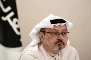 Trial Of Saudi Officials In Khashoggi Murder Begins In Turkey
