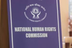 Sopore Shocker: Plea In NHRC Seeks Impartial Probe