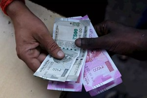 Pay Hikes In India To Fall To Decade Low In 2020: Report