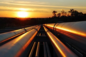 India Plans To Store Oil In US