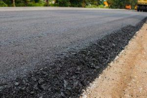 LG Announces Road Macadamisation Program In J&K