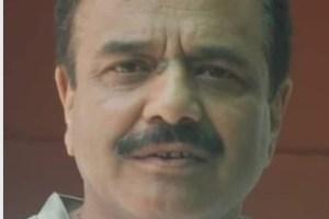 Shadi Lal Aka Shamsudin No More