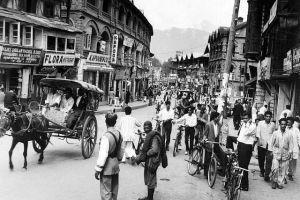 Sexism in Kashmiri Language