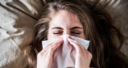 Here's How Common Cold Infection May Train Body to Recognise Covid-19