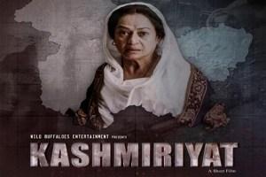 Review: 'Kashmiriyat' | 'A Brutal Exploitation of Artistic License'