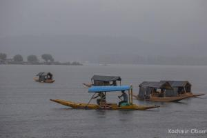 Weather To Remain Erratic Till March 15: MeT