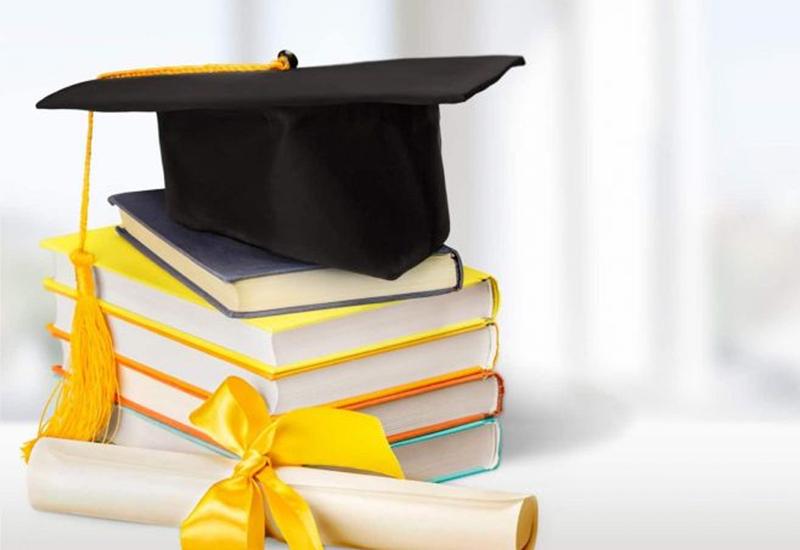 Scholarships This Week | Kashmir Observer