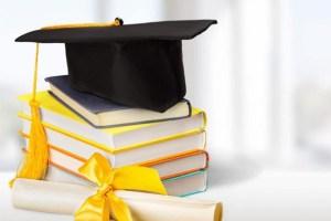 Scholarships This Week