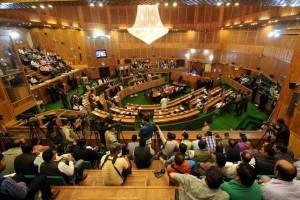 Is Jammu the New Political Capital?