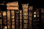 Religious Knowledge's Careless Dissemination
