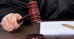 Bail Plea Of 60-Year-Old Rape Accused Rejected