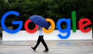 Travel Bug Hits People, Digital Skills To Boost Recovery: Google