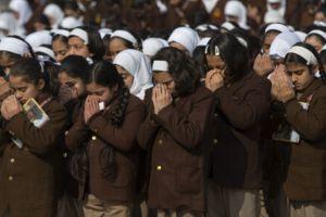 Reopening Schools Could Worsen Covid-19 Crisis: DAK
