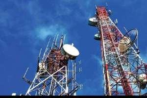 Telecom Deptt Initiates New Reforms With Simplifying KYC Process