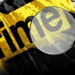 Husband Among Three Arrested For Murder Of Woman In Kishtwar - Kashmir Observer | Kashmir Latest News